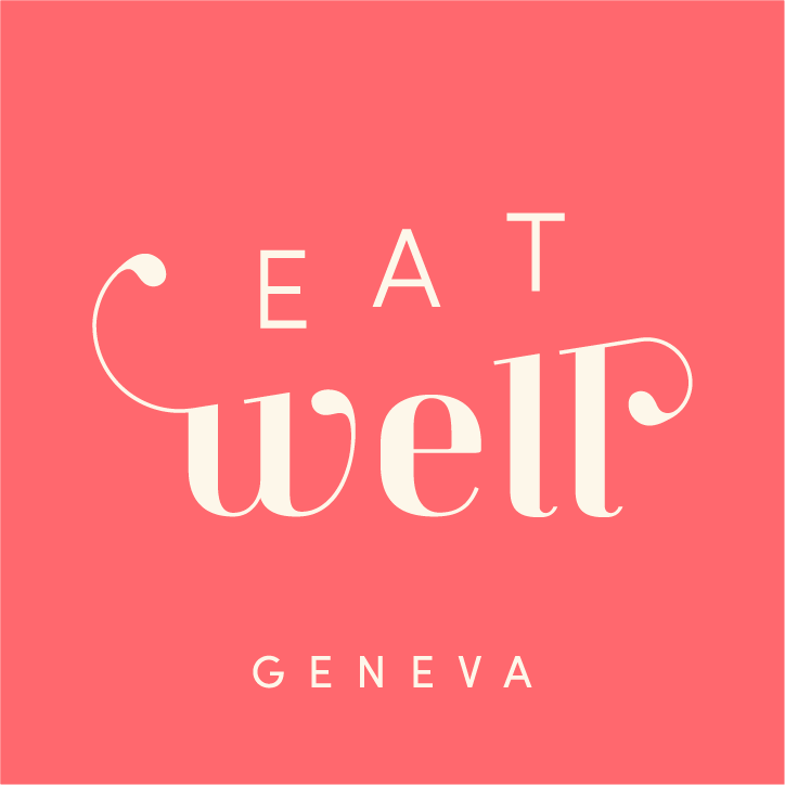 Eat well Annecy